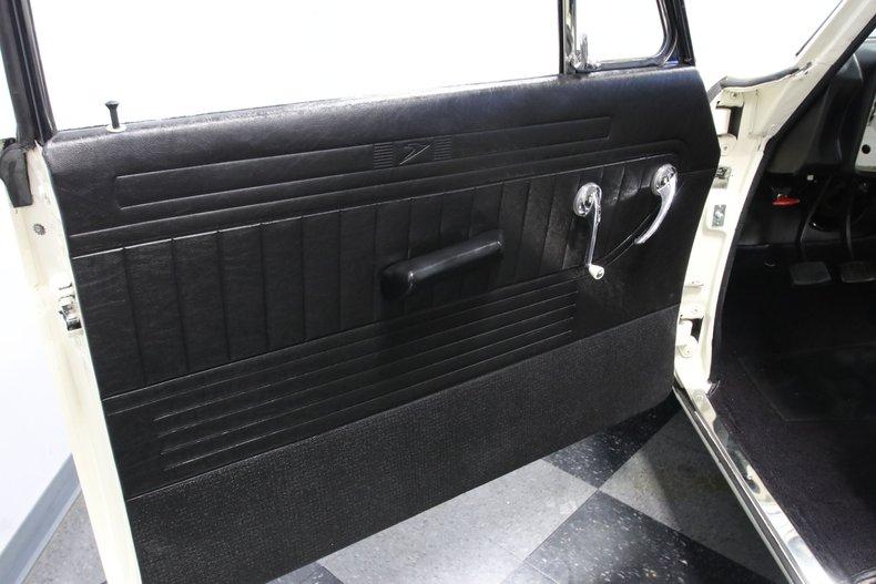 1963 Studebaker Lark 46