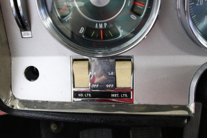 1963 Studebaker Lark 51