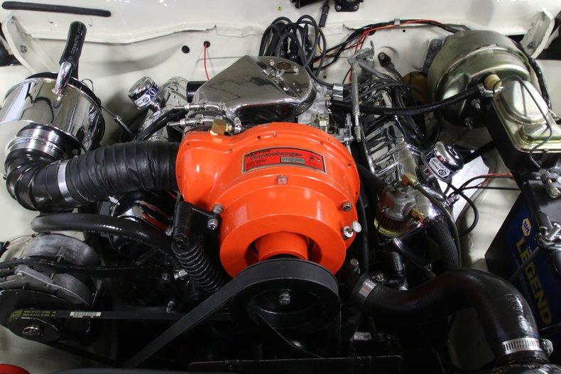 1963 Studebaker Lark 3