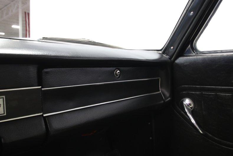 1963 Studebaker Lark 54
