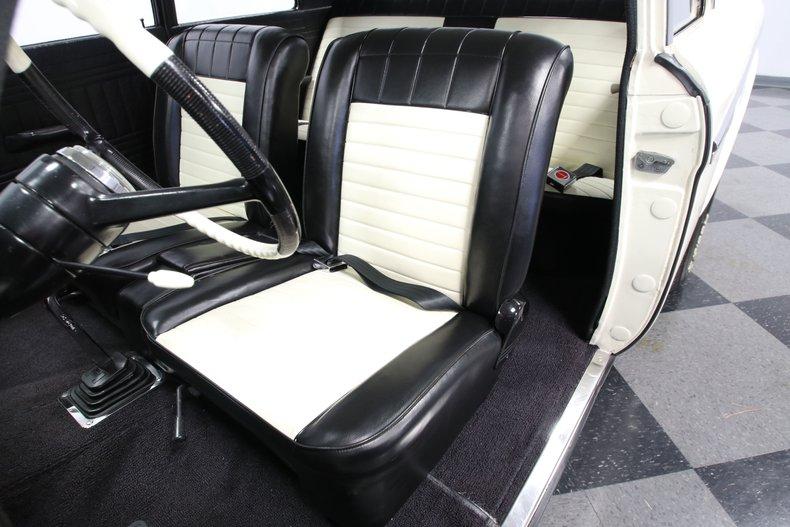 1963 Studebaker Lark 55