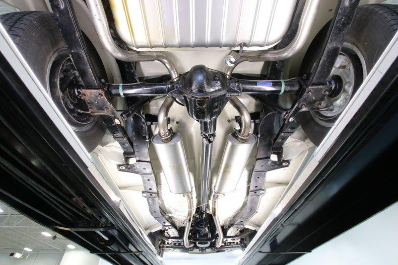 1963 Studebaker Lark 66