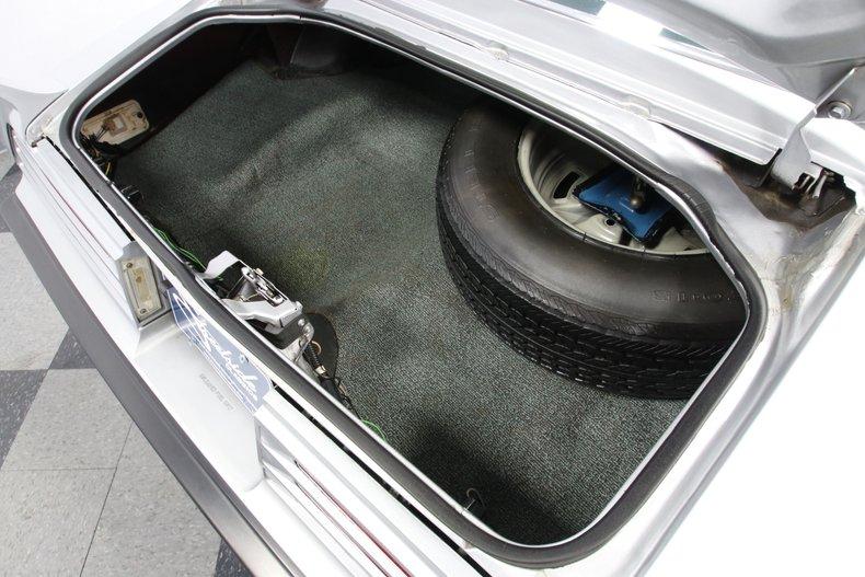 1975 Pontiac Firebird 42
