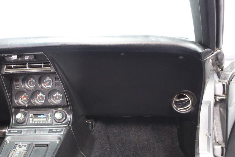 1968 Chevrolet Corvette 66