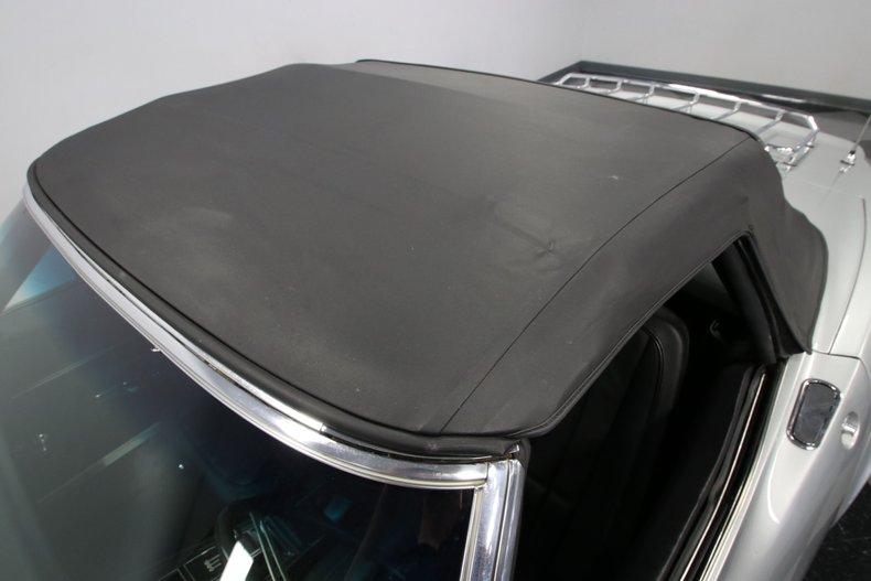 1968 Chevrolet Corvette 79