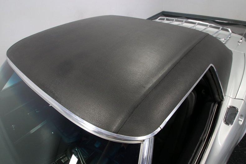 1968 Chevrolet Corvette 81