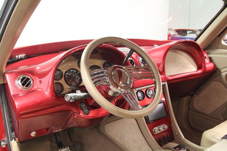 1937 Studebaker Pickup 47