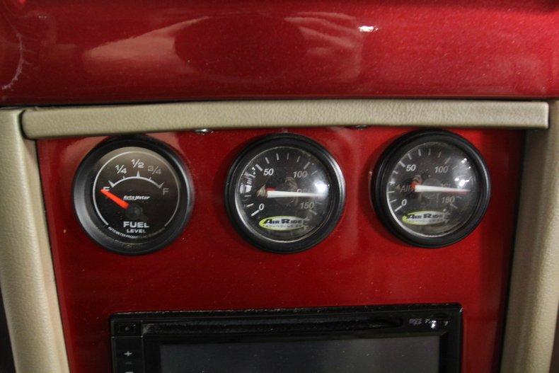 1937 Studebaker Pickup 52