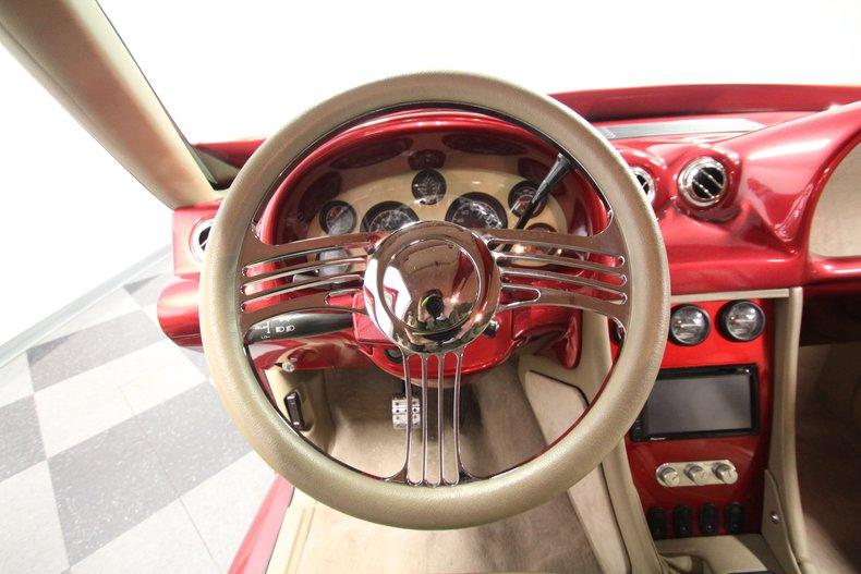 1937 Studebaker Pickup 48