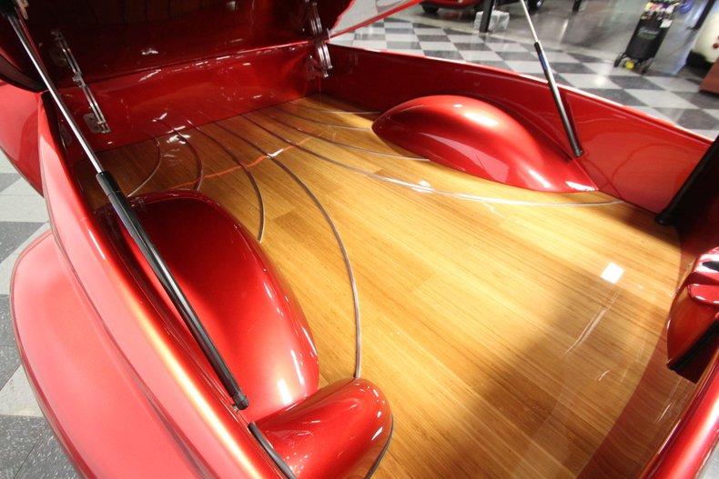 1937 Studebaker Pickup 44