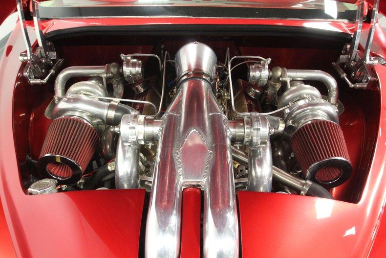1937 Studebaker Pickup 39