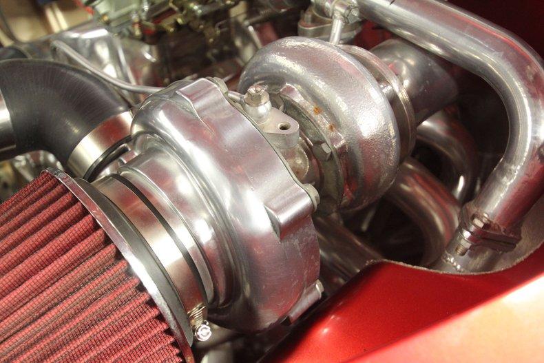 1937 Studebaker Pickup 76