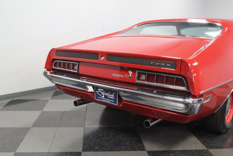 1970 Ford Torino 31