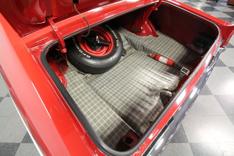 1970 Ford Torino 44