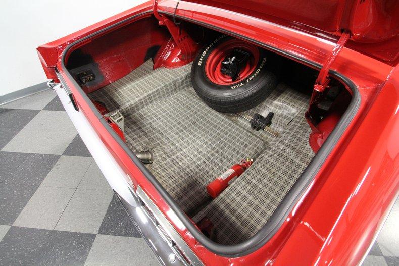 1970 Ford Torino 42