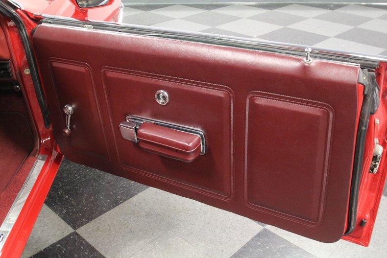 1970 Ford Torino 67