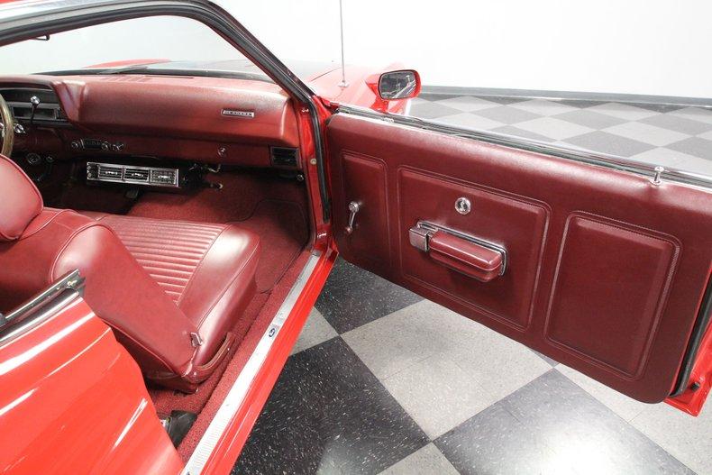 1970 Ford Torino 68