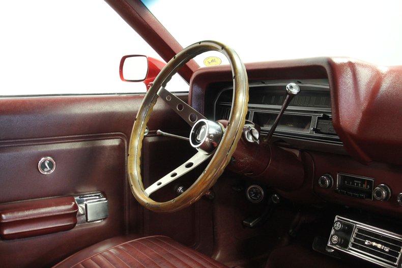 1970 Ford Torino 65