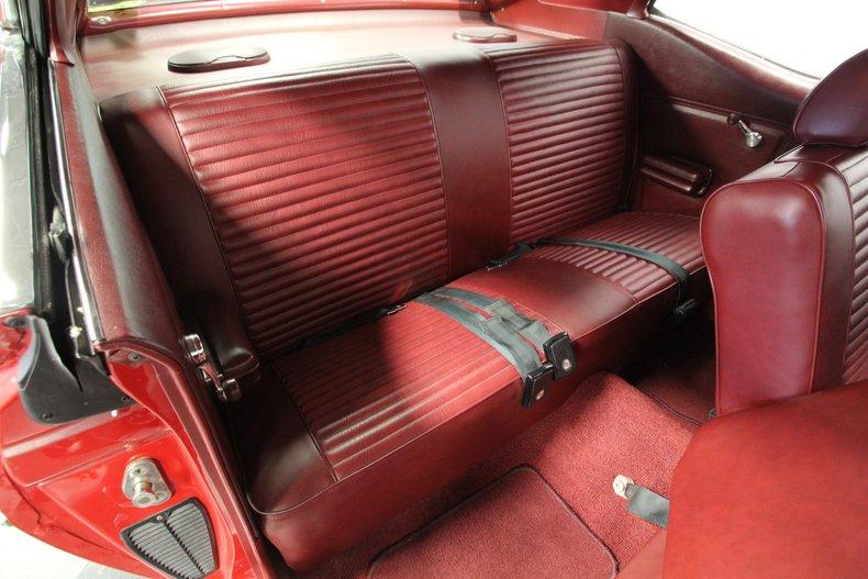1970 Ford Torino 61