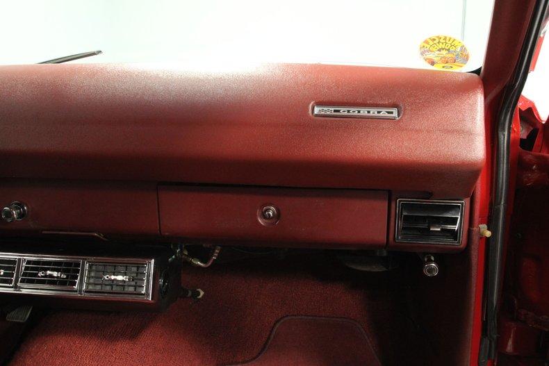 1970 Ford Torino 66