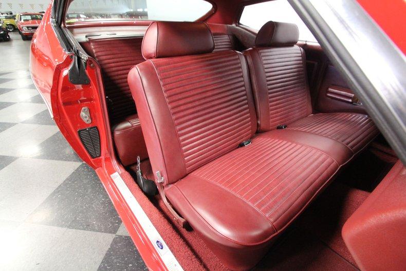 1970 Ford Torino 62