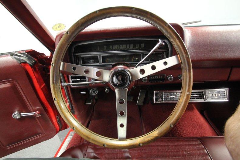 1970 Ford Torino 48