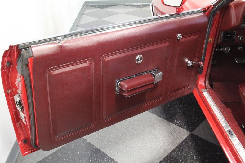 1970 Ford Torino 46