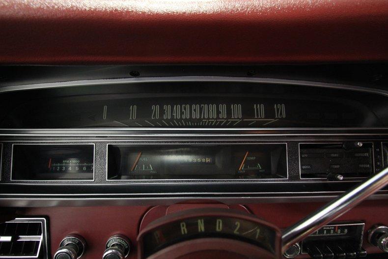 1970 Ford Torino 49