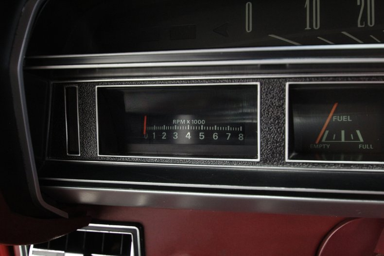 1970 Ford Torino 51