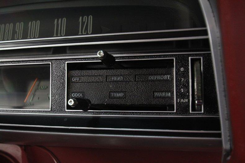 1970 Ford Torino 52