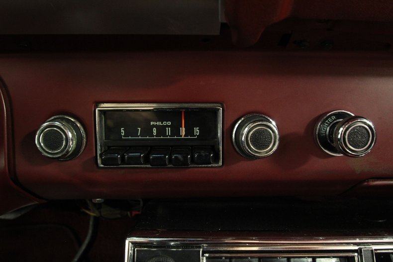 1970 Ford Torino 53