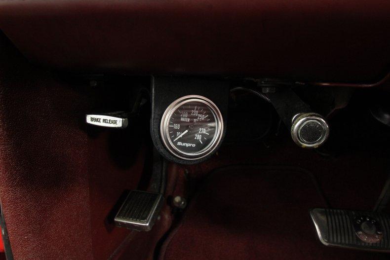 1970 Ford Torino 55