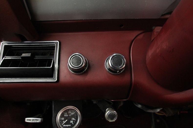 1970 Ford Torino 56