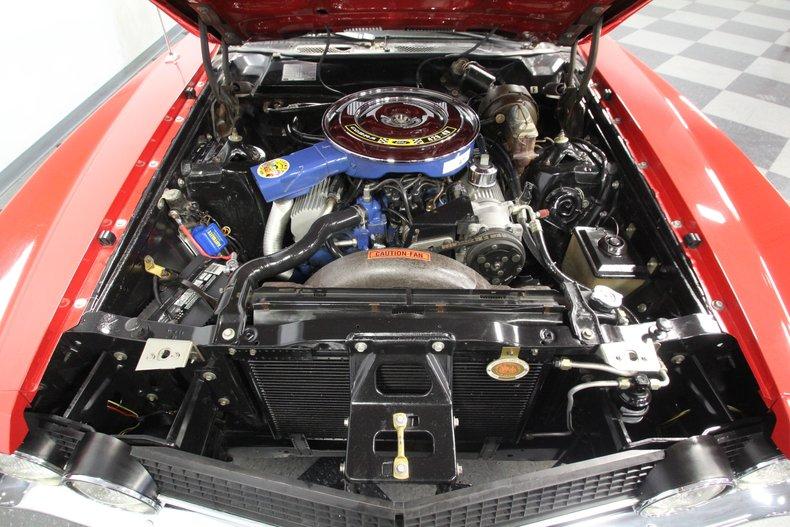 1970 Ford Torino 39