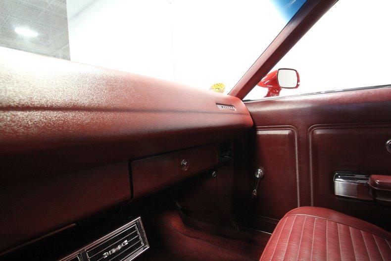 1970 Ford Torino 58