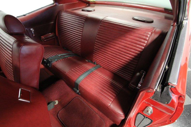 1970 Ford Torino 60