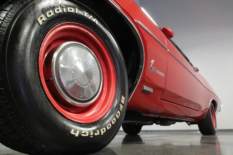 1970 Ford Torino 24