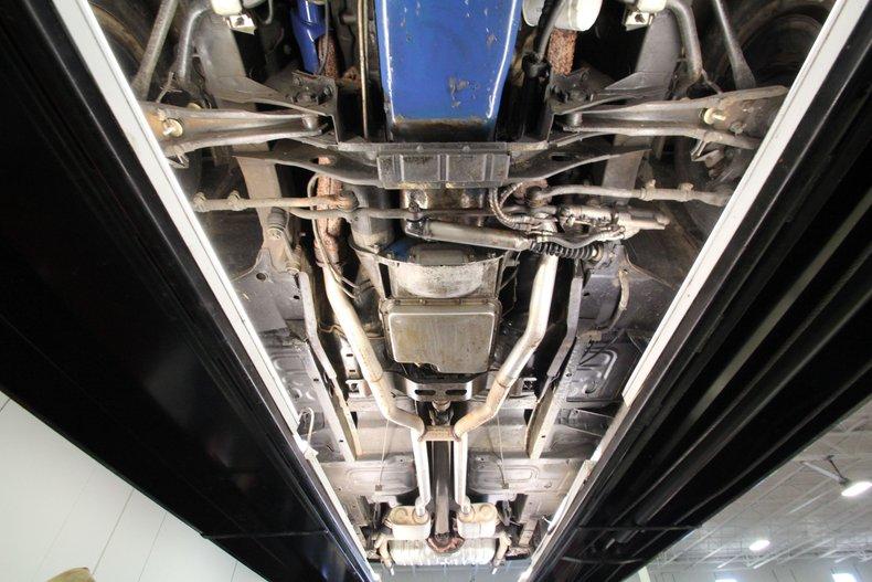1970 Ford Torino 69