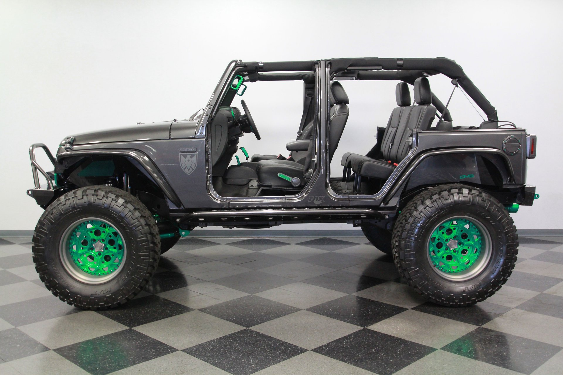 2017 jeep wrangler sahara unlimited