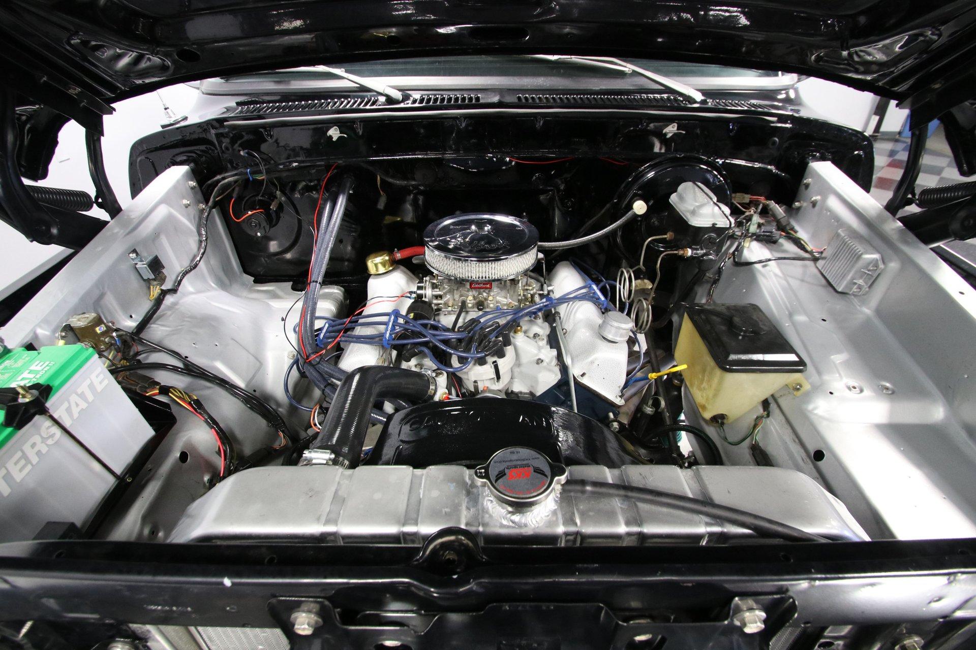 1979 ford f 250 custom 4x4