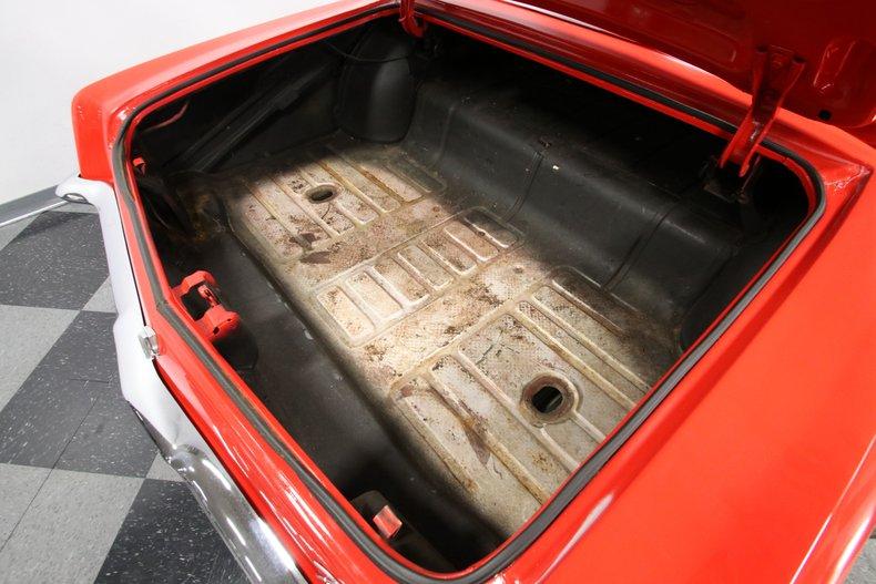 1965 Buick Riviera 43