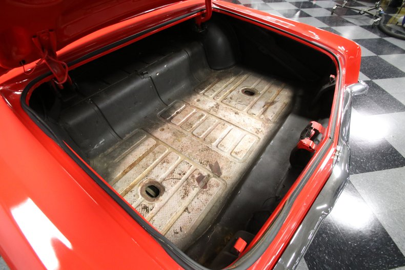 1965 Buick Riviera 45