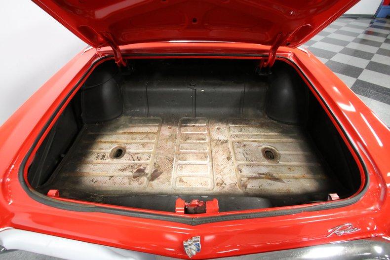 1965 Buick Riviera 44