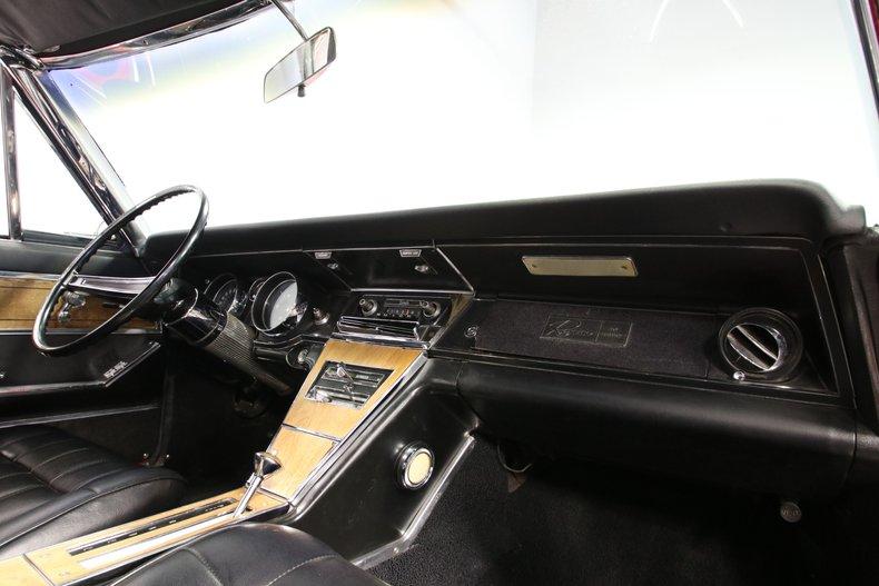 1965 Buick Riviera 62