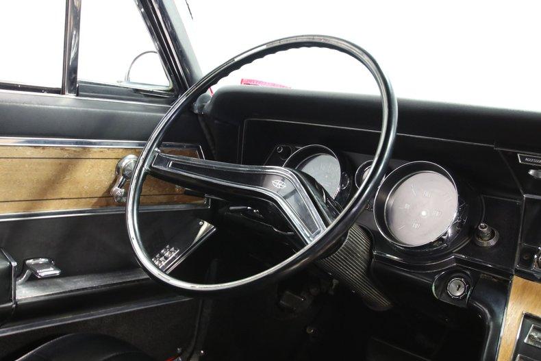 1965 Buick Riviera 63