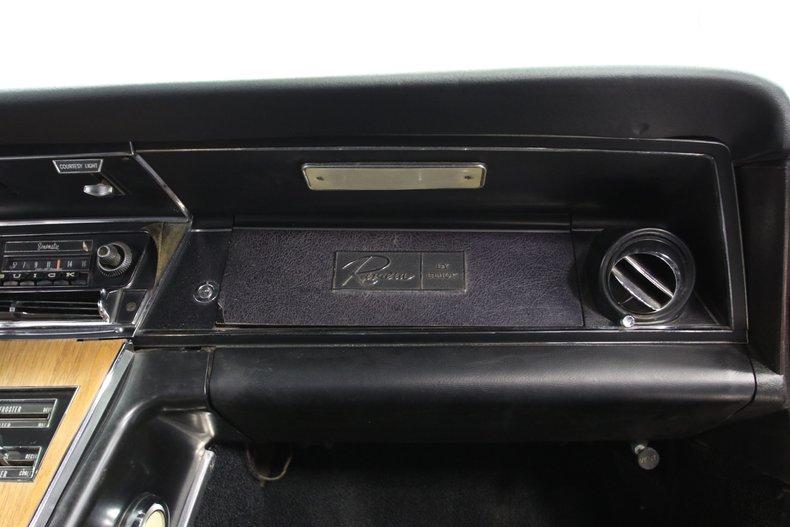 1965 Buick Riviera 64