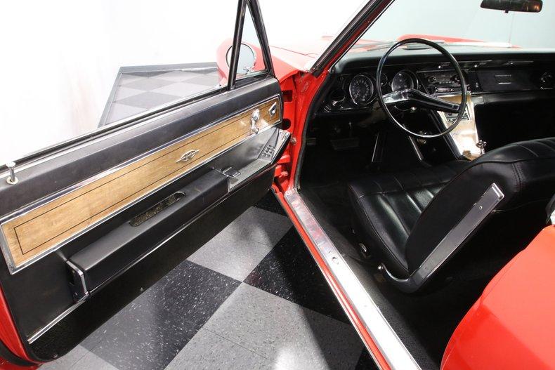 1965 Buick Riviera 46