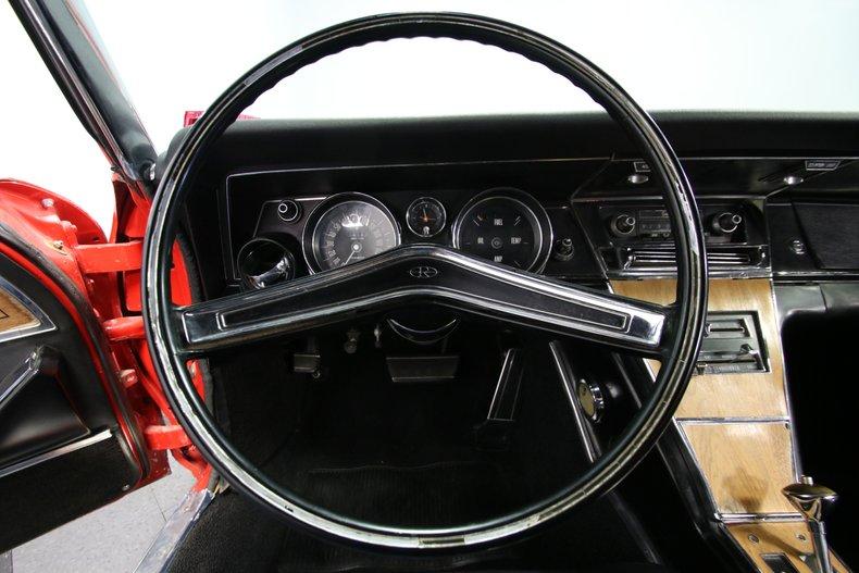 1965 Buick Riviera 49