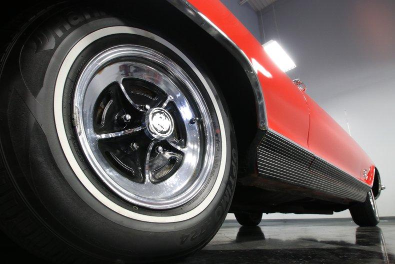 1965 Buick Riviera 32