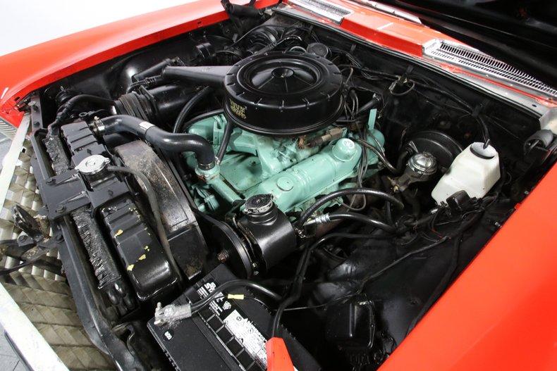 1965 Buick Riviera 38